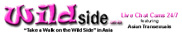 Wildside.asia - Live Ladyboys/Transexuals on Cams